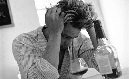 Психоз: симптоми і лікування