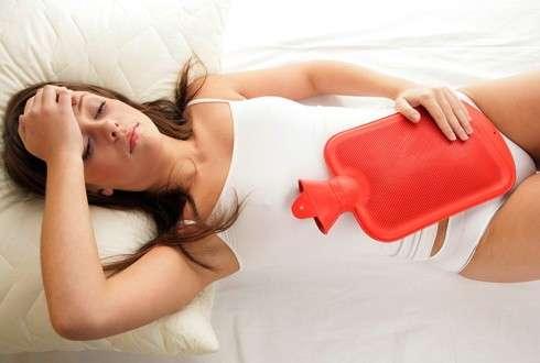 Перитоніт: симптоми і лікування