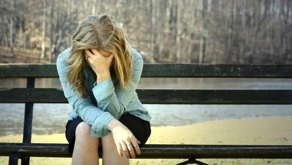 Маніакально-депресивний психоз: симптоми і лікування