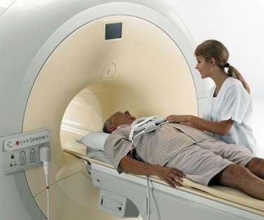 Гемангіома хребта: симптоми і лікування
