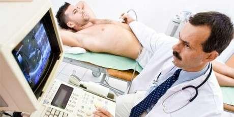 Мітральна недостатність: симптоми і лікування