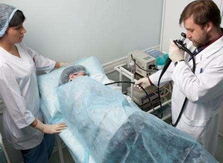 Мальабсорбція: симптоми і лікування
