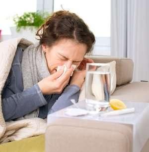 Реактивний артрит: симптоми і лікування