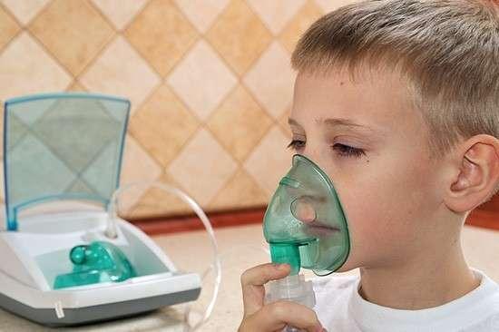 Фарингіт у дітей: симптоми і лікування