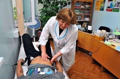 Дуоденіт: симптоми і лікування