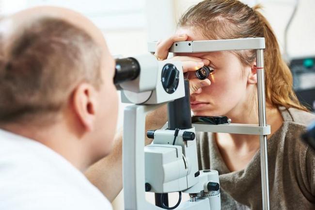 Параганглиома: симптоми і лікування
