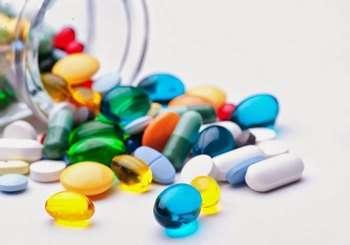 Гіперплазія щитовидної залози: симптоми і лікування