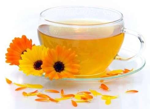 Алергія на цвітіння: симптоми і лікування