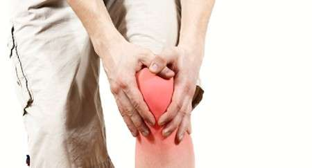 Посттравматичний артроз: симптоми і лікування