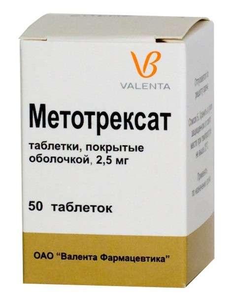Дерматоміозит: симптоми і лікування