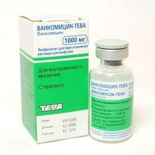 Печінкова енцефалопатія: симптоми і лікування