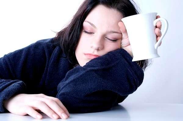 Уремія: симптоми і лікування
