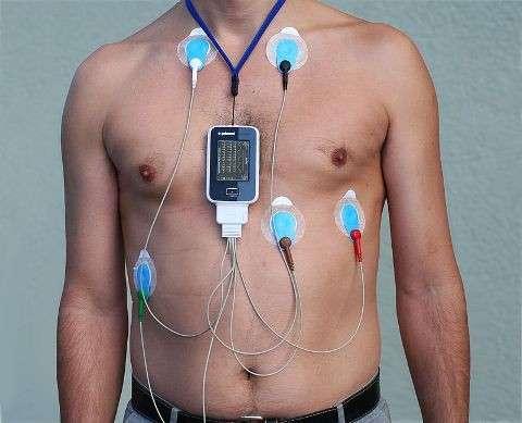 Діабетична нейропатія: симптоми і лікування