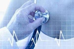Ендокардит: симптоми і лікування