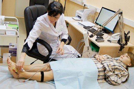 Цукровий діабет у чоловіків: симптоми і лікування