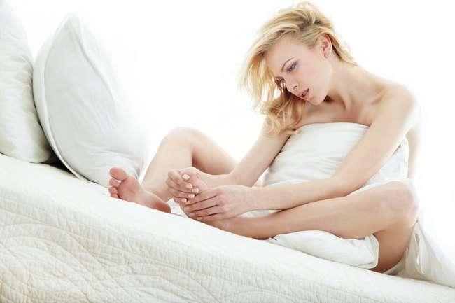 Остеохондроз: симптоми і лікування
