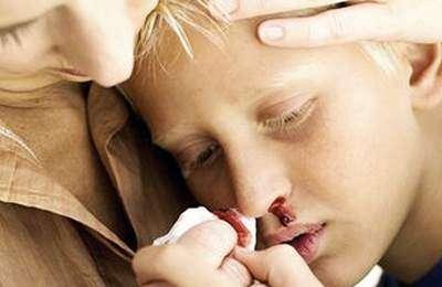 Гемофілія: симптоми і лікування