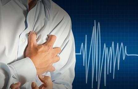 Бруцельоз: симптоми і лікування
