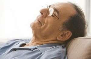 Лімфома: симптоми і лікування