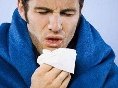 Печінкова недостатність: симптоми і лікування