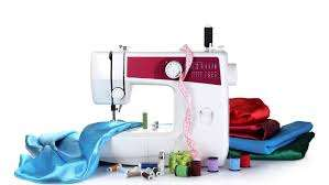 Картинки по запросу Як вибрати гарне ательє з ремонту одягу!!!!