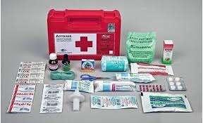 Картинки по запросу Як вибрати Аптечку першої допомоги!!!