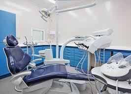 Картинки по запросу Як вибрати якісну стоматологію!!!!