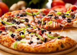 Картинки по запросу Як вибрати піцу з доставкою!!!!