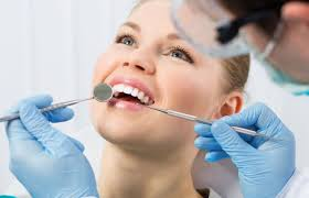 Картинки по запросу Як вибрати хорошого стоматолога