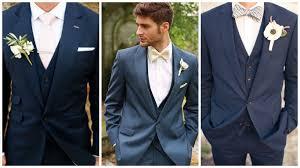 Картинки по запросу Як вибрати чоловічий костюм на весілля!!!!