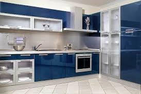 Переваги виготовлення кухні на замовлення — Studio81 - Меблі ...