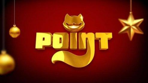 Онлайн казино Pointloto в Украине: преимущества