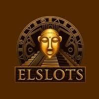 77 фриспинов за регистрацию в онлайн-казино Эльслотс