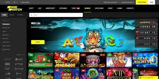 Лучшие условия для геймблинга в PM casino автоматы