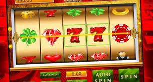 Как выбрать лучшее время, чтобы играть в казино X – Блог про WordPress