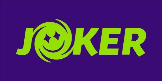 Джокер казино огляд